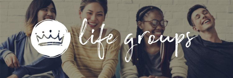 LIFE-GROUPS-PAGE-BANNER